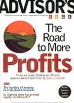 profitable morrows test